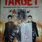 grossiste DVD