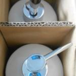 produits en céramique