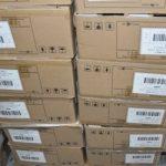 36 boites de 3 ampoules LED nouvelle génération