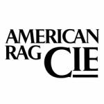 American-RAG-Logo