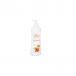 MANGUE ET PAPAYE 400 ml