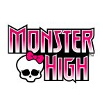 monster-high-logo