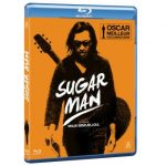 Sugar-Man-Blu-Ray