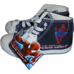 basket-spider-man
