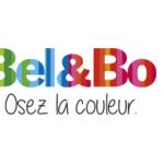 bel-en-bo-logo-fr