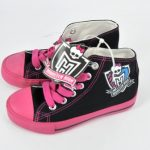 chaussures-filles-licence