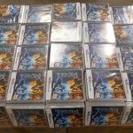 lot-de-140-jeux-de-nitendo-ds-tron-evolution