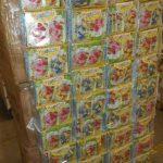 lot-de-2600-paquets-de-gommes-a-collectionner