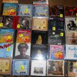lot-de-500-cd