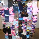 lot-de-700-paires-de-chaussettes