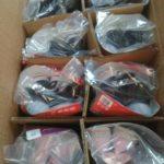 palette-de-80-paires-de-chausssures-enfants-licences-princesses-cars-monster-high-spiderman-tailles-28-29-30-31-prix-200-euros-ht