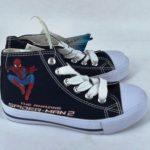 palette-de-chaussures-enfants