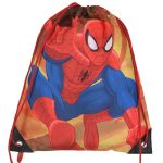 sac garcon spiderman