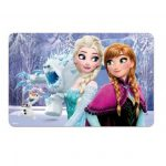 set-de-table-3d-reine-des-neiges