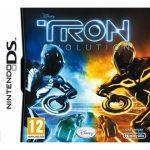 tron-evolution-jeu-console-ds