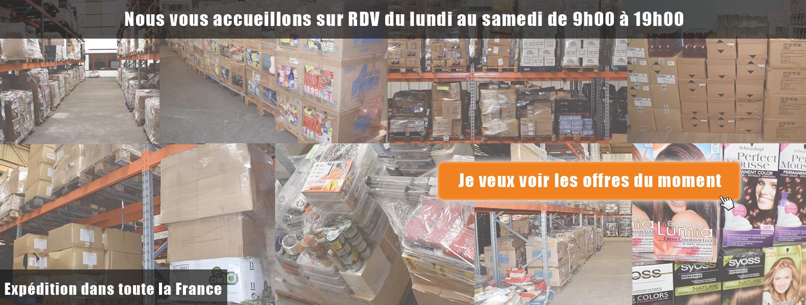http://www.lot-revendeur.com/wp-content/uploads/2016/12/banniere1-1.png